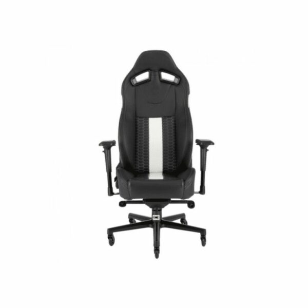 Corsair T2 Gaming Chair