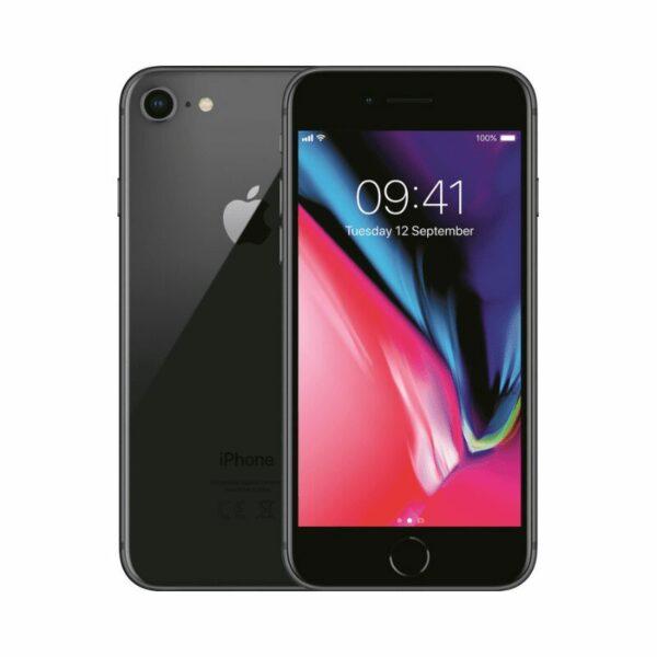 iPhone 8 reconditionné