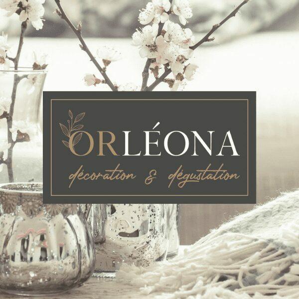 ORLEONA