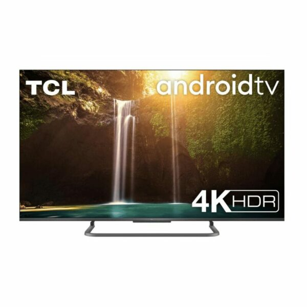 Télévision UHD 55″ TCL