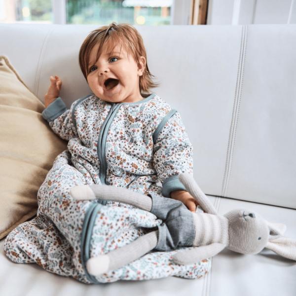 Baby Sac de couchage – 90cm