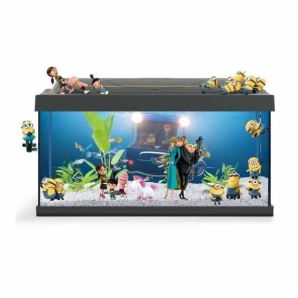 Aquarium TETRA Starter Line