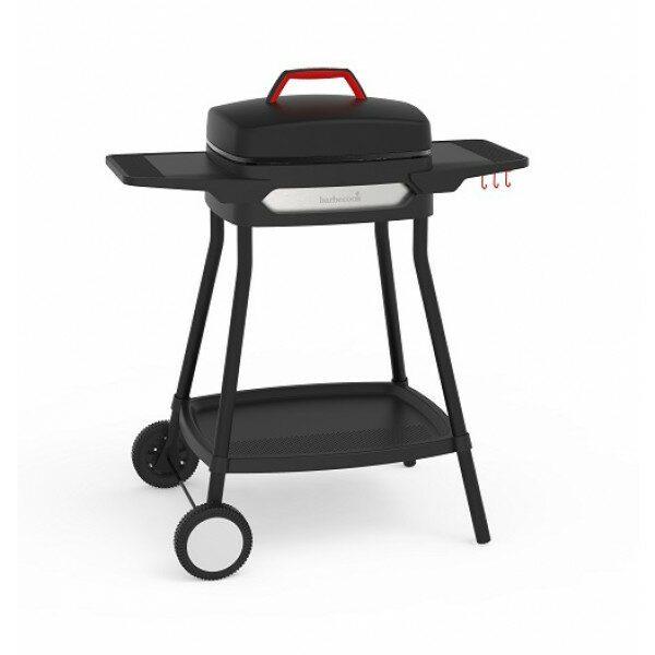 Barbecue Alexia