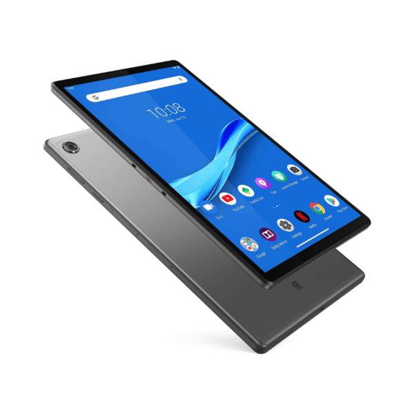 Lenovo tablette 10,3″ Full HD