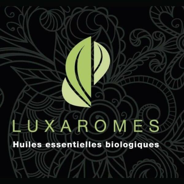Luxaromes