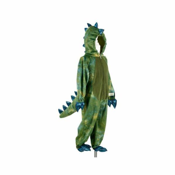 Costume Tyrannosaurus