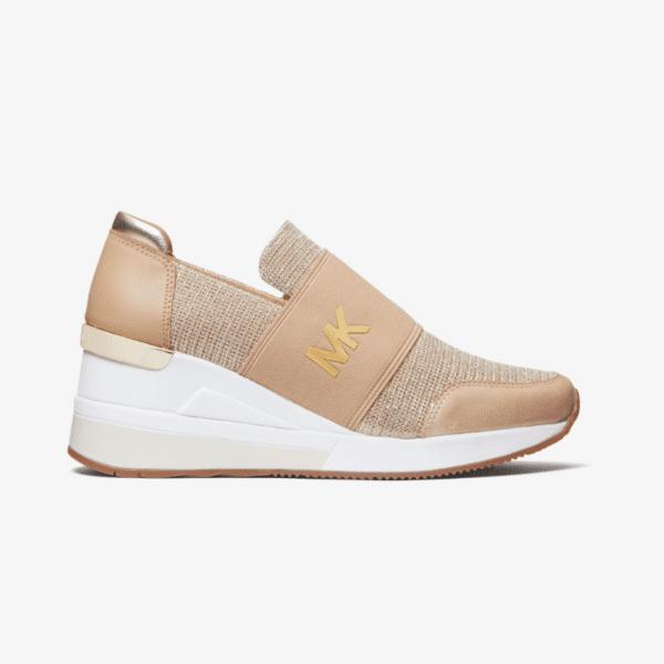 Sneakers Felix Michael Kors