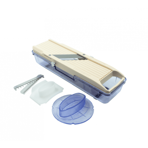 Mandoline japonaise – 64 mm