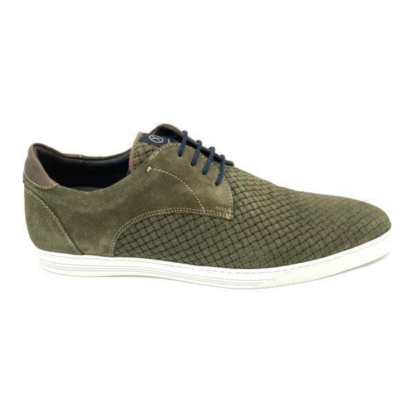 Chaussures Ambiorix